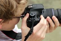 photograph rules