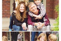 Eternal Treasures Photography / lifestyle family