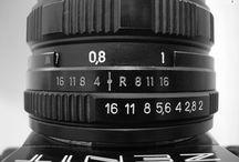 Saber de Fotografía