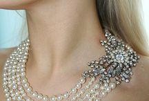 Artesanato bijuterias
