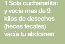 catarais