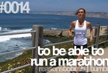 before i die:)