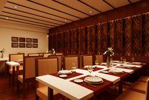 Interiors By Sagar Pipaliya
