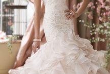 wedding / by Tammy Pettit