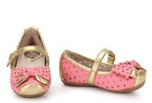 sapatos infantil -meninas