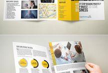 mcguane constructions pamphlet ideas
