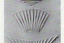 textile manipultion