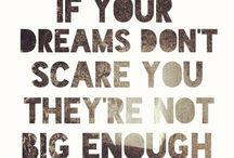 Motivation....