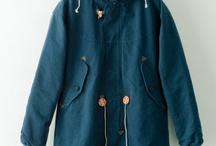 HiOA - Tekstilperiode -17