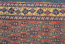PERSIAN RUGS / handmade persian rugs from antique to modern