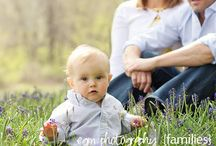 Cute Baby Photos / by Chicco SouthAfrica
