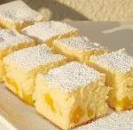 κέικ με αναψυκτικό φανταστικό