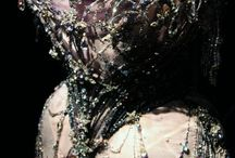 Haute Couture / by Selena M