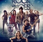 Watch Rock of Ages online free