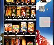 Jofemar Vending Machines / Global Vending Group Carries a large selection of Jofemar vending machines from New vending machines to Used and Refurbished vending machines.