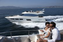 Athenian Yachts Enterprises SA / Join the sailing experience with Athenian Yachts! Discover the fabolous greek islands  http://www.athenian-yachts.gr/Index.asp?C=3
