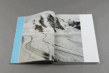 Books // Magazines
