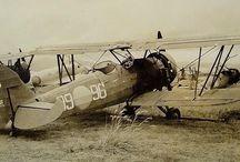 戦争・特攻機