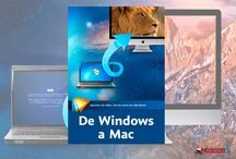 WINDOWS &C MAC OS