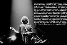 Bob Dylan's Boot Heels Wanderin'