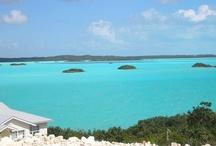Turks & Caicos Island - Providenciales / Turks and Caicos Island, Providenciales