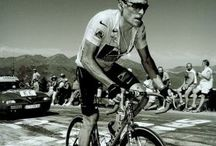 ciclismo frases