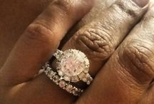 Diamonds are a Girls BF