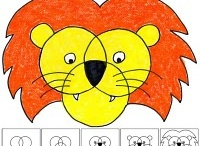 Lions Storytime / Laughable, lovable lion stories that are sure to make you roarrrrr!