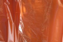 Gloucester Orange