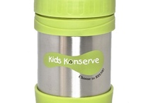 Kids! / by Grassroots Environmental Products