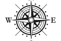 D.A. 2º cuaderno - cruz