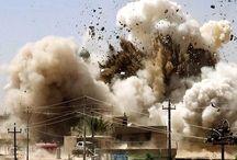 Isis Iraq Islam
