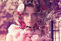 Florals - Women
