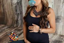 Photography: Maternity / by Haley Young