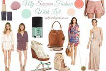 Life • Fashion ALL