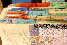 "Faith - Bible Journaling / Ideas, tips, and inspiration for Bible Art Journaling. I am using this board as a way of ""collecting"" ideas and inspiration for myself to use.  Unless I state it is mine, any photos I post of Bible art are copyright of someone else. I try to note where or who I saw the artwork to give proper credit.   If you see a picture without credit and it is yours, message me so I can give credit!!"