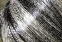 50 sexy shades of grey