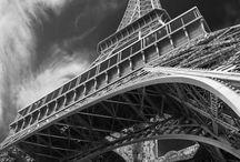 Photos Paris