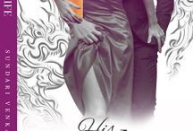 HIS DRUNKEN WIFE / Book #2 of Marriages Made in India series