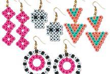 bijoux hama