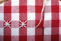 broderie  suisses