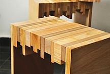 cool ideas for furniture