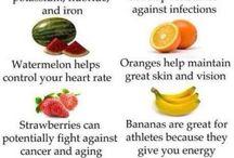 Zdravie