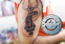 Shiva Tattoo at Goa Tattoo Krish / shiva shankar bholenath shiv tattoo  Krish Tattoo Goa goatattoo.com  Address: Shop No. GS-1, Ground Floor, Park Avenue Resort, Umta Vaddo, Calangute-Baga Road, Calangute, Goa 403516 Phone:098605 97442 Hours:  Saturday10:00 AM – 11:00 PM Sunday10:00 AM – 11:00 PM Monday10:00 AM – 11:00 PM Tuesday10:00 AM – 11:00 PM Wednesday 10:00 AM – 11:00 PM Thursday10:00 AM – 11:00 PM Friday10:00 AM – 11:00 PM
