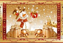 Christmas Fun / Are you looking for Christmas inspirations. Then browse through our pins and boards. You can find 100's Christmas pins and images here. Let us spread Christmas spirit through out year including Christmas 2016 and Christmas 2018. You can find Christmas Decorations 2018, Christmas trees 2018 here