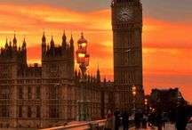 London!<3