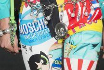Moschino 2016