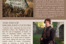 Outlander / Outlander