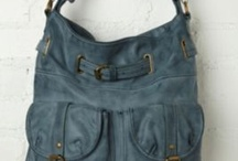 Bags, Purses, Accessories