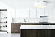 Beulah kitchen